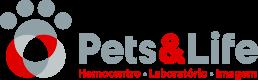 Pets&Life